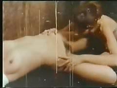 Jacy Rigby - Diversions 2.avi