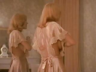.Je Suis a Prendre (1978).