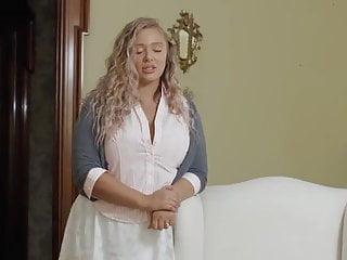 jasmine (page. 9) → Films.fm — HD Porno, in good quality, watch ...
