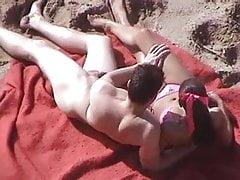 Spiaggia 34