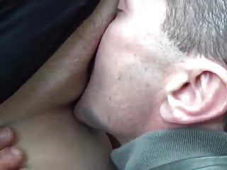 Ass,Ass Licking,Cunnilingus,Facial,Garden,Pussy,Pussy Eating,Pussy Licking,Slave,Tattoo
