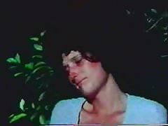 Wet Wilderness1974.flv