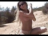 Jen Hilton - hot Hot HOT CD Vid 1