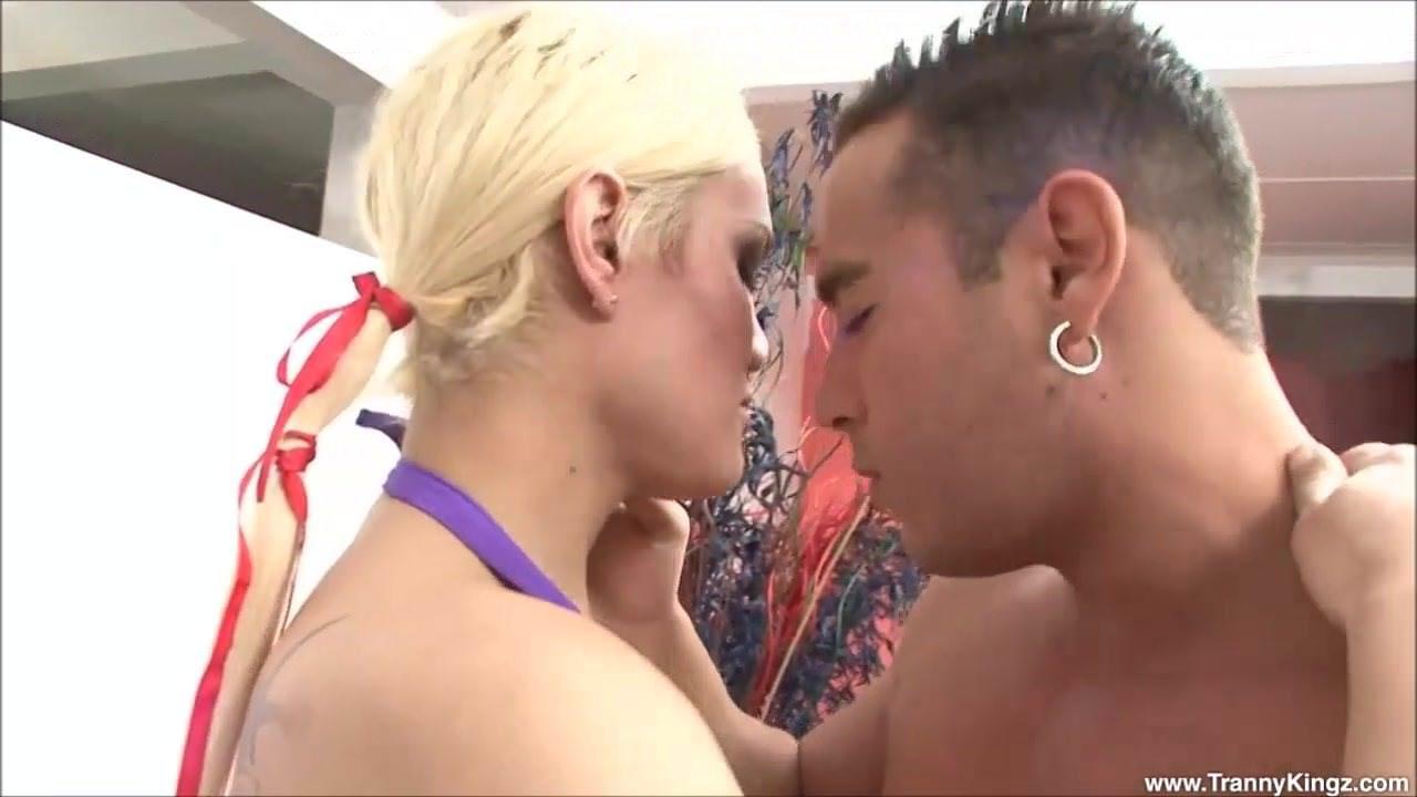 Женские оргазмы от мастурбации видео на телефон