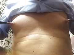 Great nipples tormented | Porn-Update.com
