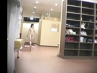 偷窺日本散步裸體