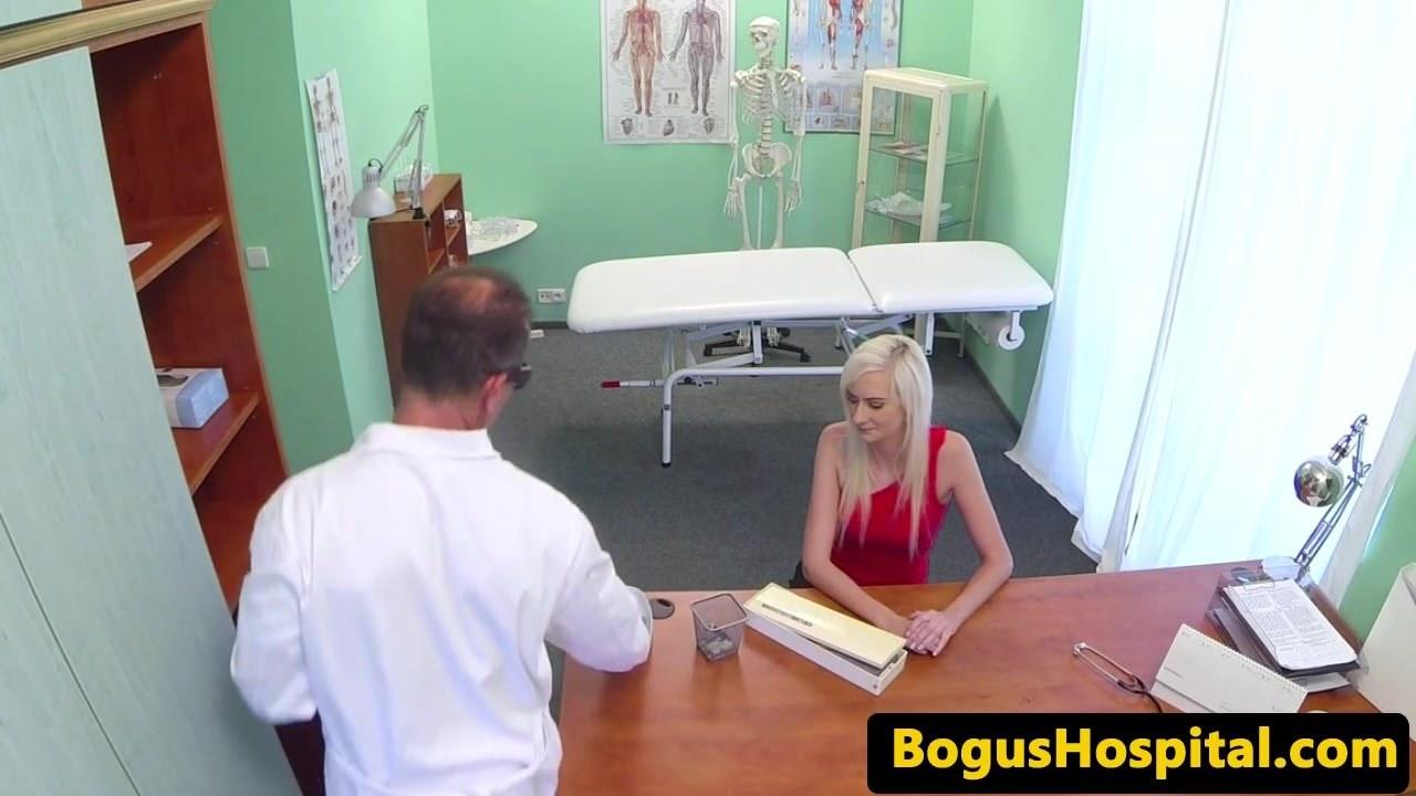 Все о женской мастурбации
