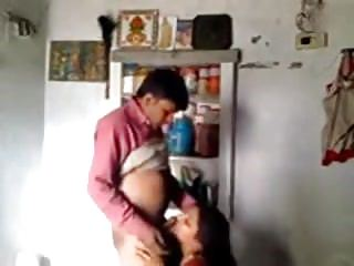 Cheating video: haryanvi cheating wife
