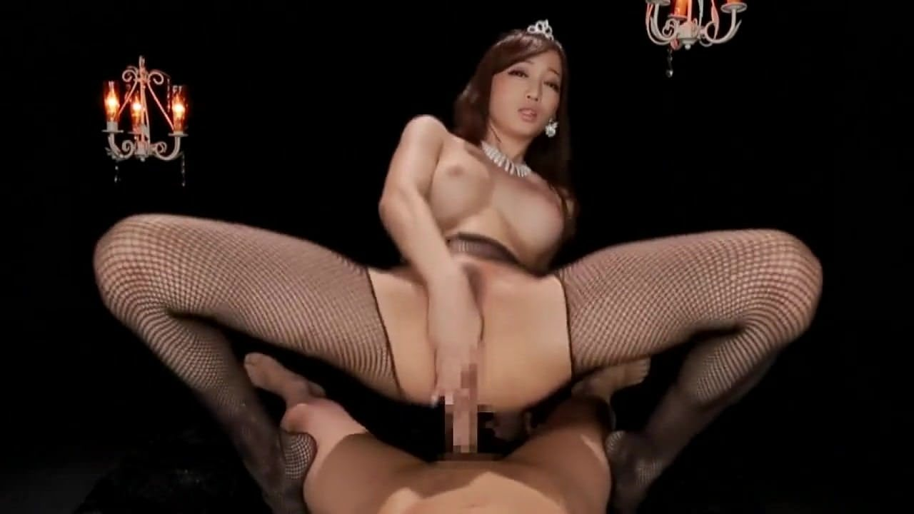Asian,Sex Toys,Japanese,HD Videos,Dildo,Dirty Talk,Cowgirl