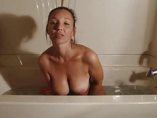 Sexbigbla