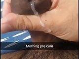 morning snapchat fun