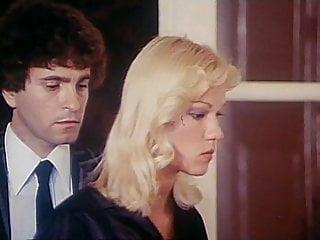 .Le Retour des Veuves (1980).