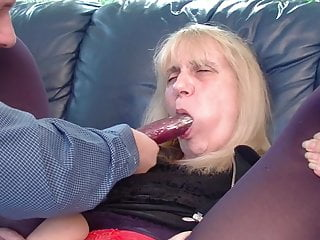 Anal,Stockings,Granny,Dildo,Hd Videos,Xhamster Premium