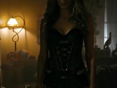 Ellen Hollman - The Secrets of Emily Blair Compilation