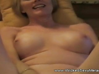 porno zadarmo - Fucking Grandma On Holiday