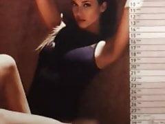 Jessica Alba - Cock secoue le # 2