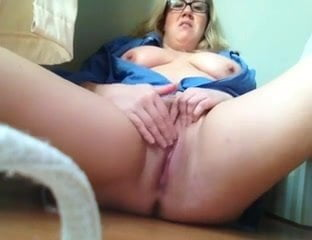 for the help adult couple rich blowjob sex very pity