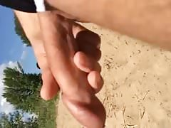 Beachpassion 10