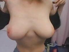 Mehr Mädchen Casting (Xednorton)