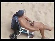 beach spy 2