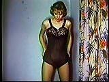 Darlene Vintage tease