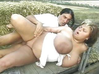 Tits Big Tits American video: Pumpin Plumpers #4