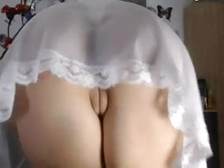 Pregnant Cowgirl Futanari video: home moldovean girl in webcam nice pussy
