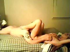 figa stretta leanna restituisce in contanti n sesso