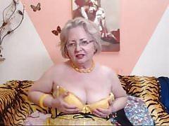 Oma Webcam strip.mp4