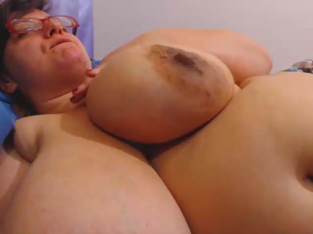 Видео из женского оргазма