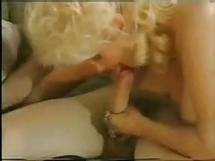 Mature Mother Boy Sex