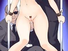 Sex Dívka