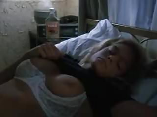 Bdsm Outdoor Scenes video: William McNamara & Erika Eleniak - steamy sex scenes (1994)