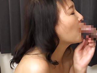 NYKD 086第60次生日Enomoto Mizuki Segm