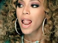 Boucle Beyonce # 17
