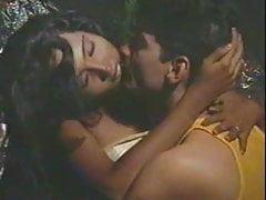 Vintage Indian Porno Hadh Kar Di Aapne 90s