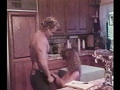 The Model (1991) FULL VINTAGE MOVIE