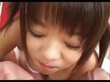 Little Japanese Pixies 5 Uncensored