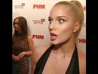 Babe,Big Tits,Bimbo,Blonde,Brunette,Hd,Interview,Pussy,Skinny