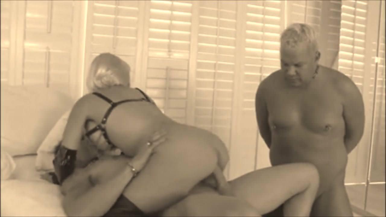 Девушки голые настя анастасия магнитогорск