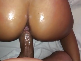 sex black mamas big black pussy