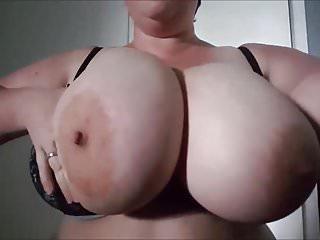 xxx sex suster pics
