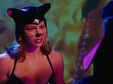 Jessica Biel best hot