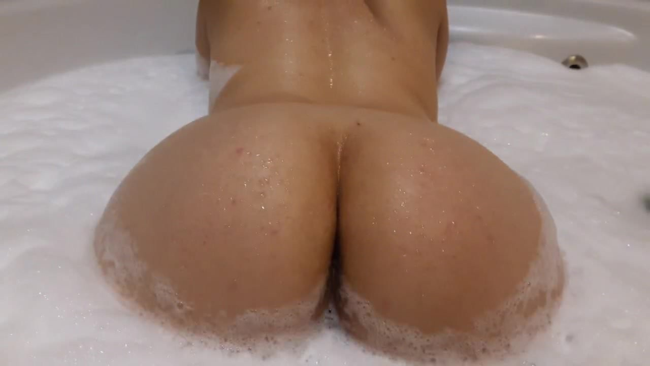 Milf,Big Butts,Homemade,HD Videos