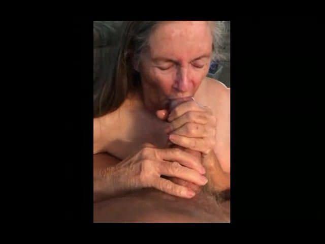 Секс домашнее с рыжими онлайн