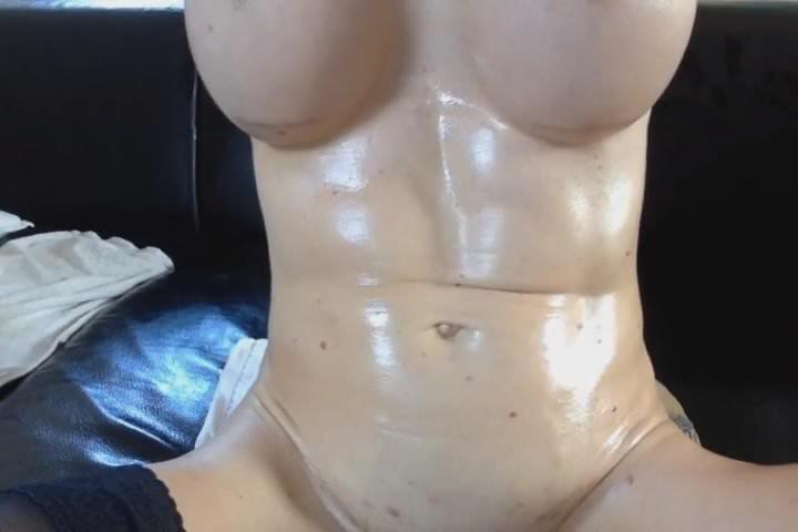 Видео онлайн бесплатно смотреть порно подглядел