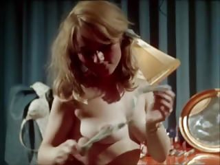 Retro Hd Videos video: Vintage shaving