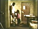 Hotwife services black bull at hotel room