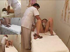 JP Massage Censuré - 2 sur 3