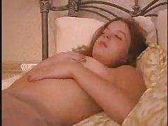 Schöne Gabriella